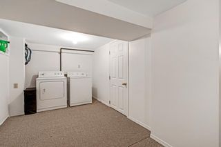 Photo 25: 326 3 Street S: Vulcan Detached for sale : MLS®# A1058475