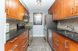 Main Photo: 402 9917 110 Street in Edmonton: Zone 12 Condo for sale : MLS®# E4242571