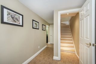 Photo 25: 555 LUCERNE Place in North Vancouver: Upper Delbrook House for sale : MLS®# R2599437