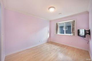 Photo 28: 6039 PEARKES Drive in Richmond: Terra Nova House for sale : MLS®# R2615112