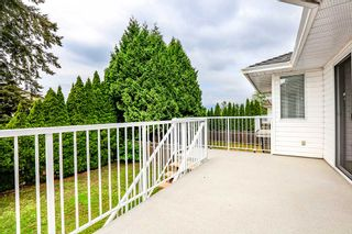 Photo 15: 11695 206A Street in Maple Ridge: Southwest Maple Ridge House for sale : MLS®# R2270751