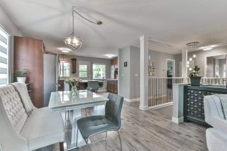 Photo 21: 6376 183A Street in Surrey: Cloverdale BC House for sale (Cloverdale)  : MLS®# R2578341