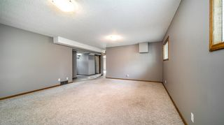 Photo 24: 10 GREEN MEADOW Place: Strathmore Detached for sale : MLS®# A1115113