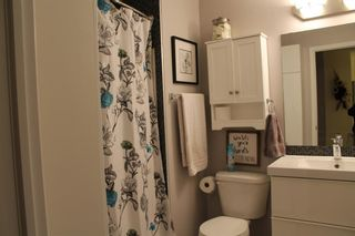 Photo 16: 201 Valarosa Place: Didsbury Detached for sale : MLS®# A1085244