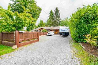 Main Photo: 33086 CHERRY Avenue in Mission: Mission BC House for sale : MLS®# R2588694