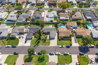 Photo 29: 10914 Gladhill Road in Whittier: Residential for sale (670 - Whittier)  : MLS®# PW20075096