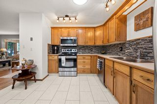 Photo 10: 5511 Silverthorn Road: Olds Semi Detached for sale : MLS®# A1142683