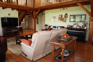 Photo 18: 461015 RR 75: Rural Wetaskiwin County House for sale : MLS®# E4249719