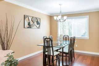 Photo 10: 4122 VICTORY Street in Burnaby: Metrotown House for sale (Burnaby South)  : MLS®# R2588718