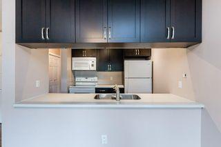 Photo 10: 307 9620 174 Street in Edmonton: Zone 20 Condo for sale : MLS®# E4253956
