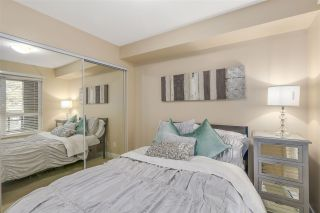 Photo 10: 201 736 W 14TH AVENUE in Vancouver: Fairview VW Condo for sale (Vancouver West)  : MLS®# R2110767