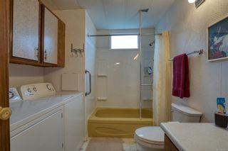 Photo 16: 82 3497 Gibbins Rd in : Du West Duncan Manufactured Home for sale (Duncan)  : MLS®# 866633