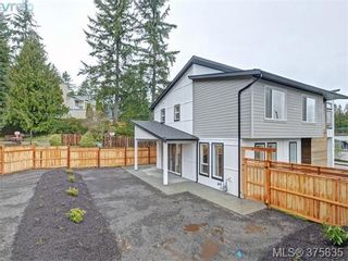 Photo 19: 904 Randall Pl in VICTORIA: La Florence Lake House for sale (Langford)  : MLS®# 754488
