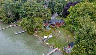 Photo 53: 90 Reddick Road in Cramahe: House for sale : MLS®# 40018998
