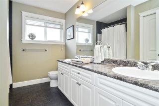 Photo 23: 12433 MCNUTT Road in Maple Ridge: Northeast House for sale : MLS®# R2547502