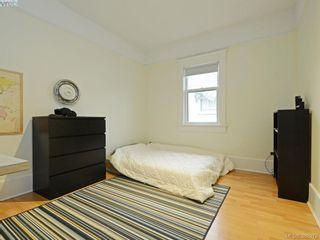 Photo 8: 2750 Belmont Ave in VICTORIA: Vi Oaklands House for sale (Victoria)  : MLS®# 781735