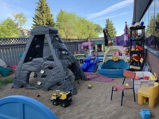 Photo 5:  in Edmonton: Zone 14 Business for sale : MLS®# E4248430