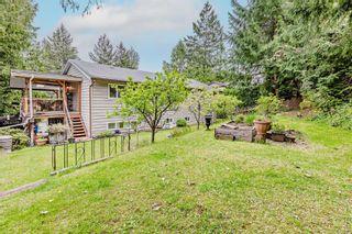 Photo 44: 5153 Hammond Bay Rd in : Na North Nanaimo House for sale (Nanaimo)  : MLS®# 875009