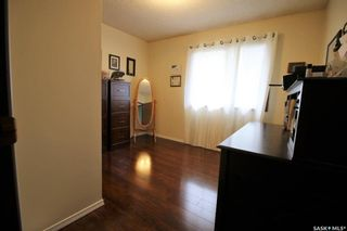 Photo 16: 504 3rd Street East in Spiritwood: Residential for sale : MLS®# SK871992