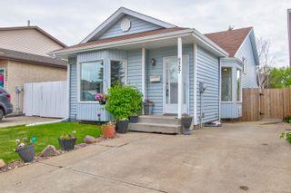 Photo 1: 8327 156 Avenue in Edmonton: Zone 28 House for sale : MLS®# E4248857