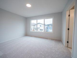 Photo 27: 20031 29 Avenue in Edmonton: Zone 57 House for sale : MLS®# E4257169