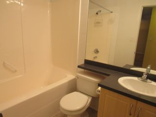 Photo 10: 306, 9910 107 Street in Morinville: Abbeydale Condo for rent