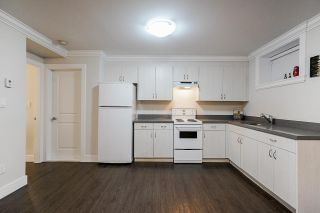 Photo 33: 6676 DOMAN Street in Vancouver: Killarney VE House for sale (Vancouver East)  : MLS®# R2581311