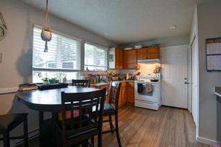 Photo 4: 1251 Shellbourne Blvd in : CR Campbell River Central House for sale (Campbell River)  : MLS®# 869488