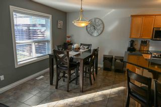 Photo 11: 23 LAMPLIGHT Drive: Spruce Grove House for sale : MLS®# E4264297