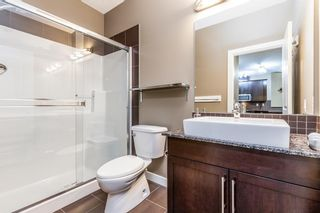 Photo 21: 514 35 Inglewood Park SE in Calgary: Inglewood Apartment for sale : MLS®# A1138972