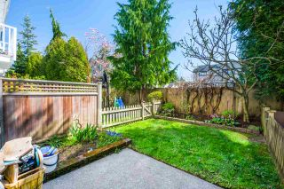 Photo 2: 41 6533 121 Street in Surrey: West Newton Townhouse for sale : MLS®# R2568463