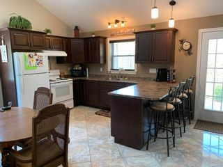 Photo 2: 276 Falkenham Road in East Dalhousie: 404-Kings County Residential for sale (Annapolis Valley)  : MLS®# 202111989