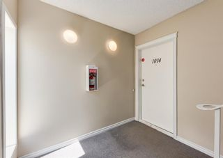 Photo 2: 1014 1540 29 Street NW in Calgary: St Andrews Heights Apartment for sale : MLS®# A1116384