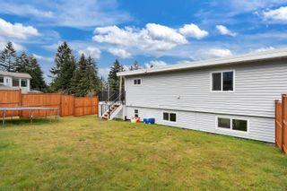 Photo 25: 5761/5763 Hammond Bay Rd in : Na North Nanaimo Full Duplex for sale (Nanaimo)  : MLS®# 867096