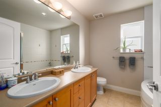 """Photo 15: 19 40750 TANTALUS Road in Squamish: Tantalus Townhouse for sale in """"MEIGHAN CREEK"""" : MLS®# R2038882"""