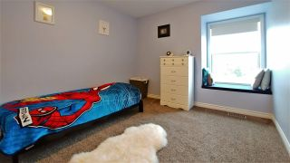 """Photo 16: 6884 ST FRANCES Place in Prince George: St. Lawrence Heights House for sale in """"ST LAWRENCE HEIGHTS"""" (PG City South (Zone 74))  : MLS®# R2470686"""