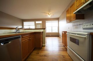 Photo 10: 320 4500 50 Avenue: Olds Apartment for sale : MLS®# A1139856