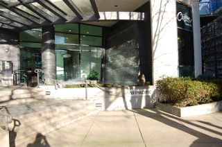 """Photo 12: 2605 501 PACIFIC Street in Vancouver: Downtown VW Condo for sale in """"THE 501"""" (Vancouver West)  : MLS®# R2529524"""