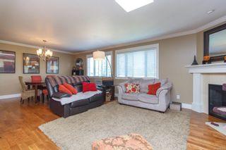 Photo 9: 543 Normandy Rd in : SW Royal Oak House for sale (Saanich West)  : MLS®# 851271