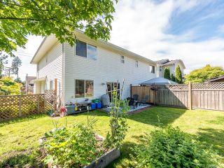 Photo 26: B 2425 1st St in COURTENAY: CV Courtenay City Half Duplex for sale (Comox Valley)  : MLS®# 843142