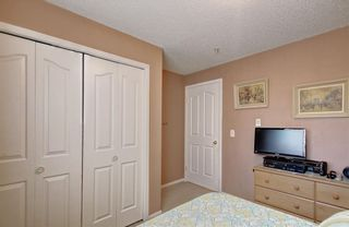 Photo 21: 3317 10 PRESTWICK Bay SE in Calgary: McKenzie Towne Apartment for sale : MLS®# C4291640