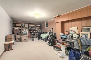 Photo 18: 3229 W 26TH AVENUE in Vancouver: MacKenzie Heights House for sale (Vancouver West)  : MLS®# R2275655