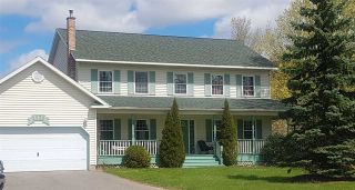 Photo 29: 1630 MAPLE Avenue in Kingston: 404-Kings County Residential for sale (Annapolis Valley)  : MLS®# 201909959