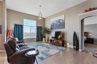 Photo 15: 678 Muirfield Crescent: Lyalta Detached for sale : MLS®# A1052688