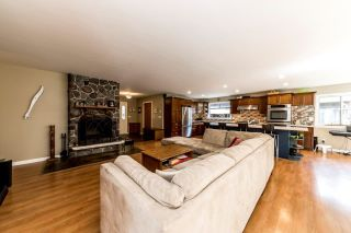 Photo 6: 1478 ARBORLYNN Drive in North Vancouver: Westlynn House for sale : MLS®# R2378911