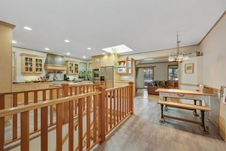 Photo 16: 1633 Shelbourne Street SW in Calgary: Scarboro Detached for sale : MLS®# A1072418
