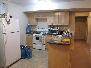 """Photo 16: 23760 111A Avenue in Maple Ridge: Cottonwood MR House for sale in """"FALCON HILL"""" : MLS®# V1121114"""