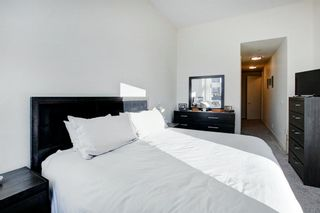 Photo 17: #305 788 12 Avenue SW in Calgary: Beltline Apartment for sale : MLS®# A1058912