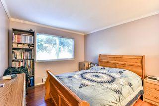 Photo 14: 109 9946 151 Street in Surrey: Guildford Condo for sale (North Surrey)  : MLS®# R2085376