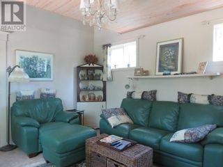 Photo 5: 46 PINE Drive in Marten Beach: House for sale : MLS®# A1094346